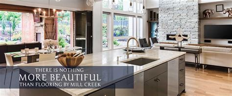 mill creek carpet tile official site carpet stores