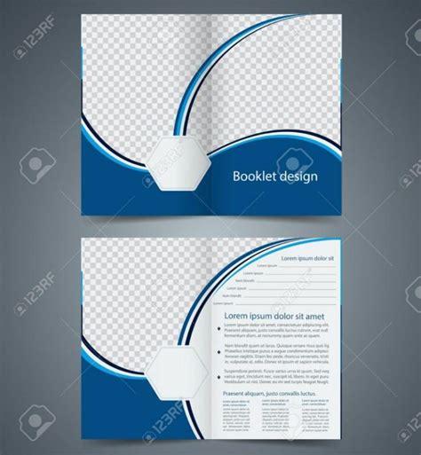 4 Fold Brochure Template 4 Fold Brochure Template Best 4 Fold Brochure Template Shatterlion Info