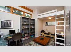 Small Studio Loft Apartment Ideas YouTube