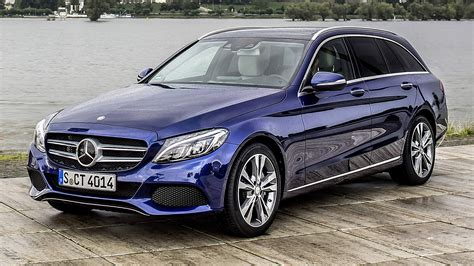 Mercedes C Class Estate Backgrounds by Mercedes C Class Estate 2014 Wallpapers And Hd