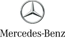 Apply now for jobs that are hiring near you. Mercedes-Benz Canada Careers and Employment   Indeed.com