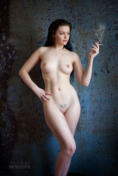 jannet in cosplay nude hot pictures