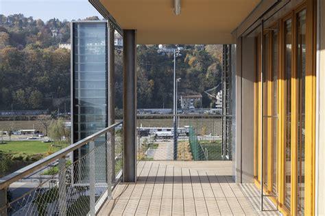 bureau michel forgue intégral lipsky rollet architectes