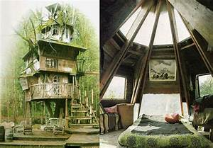 16 Best Images About Environmentally Friendly Houses  On Pinterest