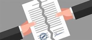 Resiliation Assurance Voiture : r siliation d 39 assurance auto comment proc der hyperassur ~ Gottalentnigeria.com Avis de Voitures