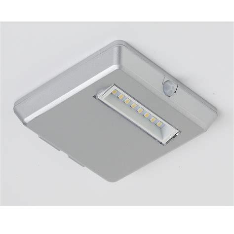 battery under cabinet lighting roma tiltable under cabinet rechargeable led battery lights