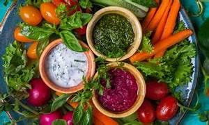Günstig Kochen Wochenplan : wochenpl ne vegan taste week ~ Eleganceandgraceweddings.com Haus und Dekorationen