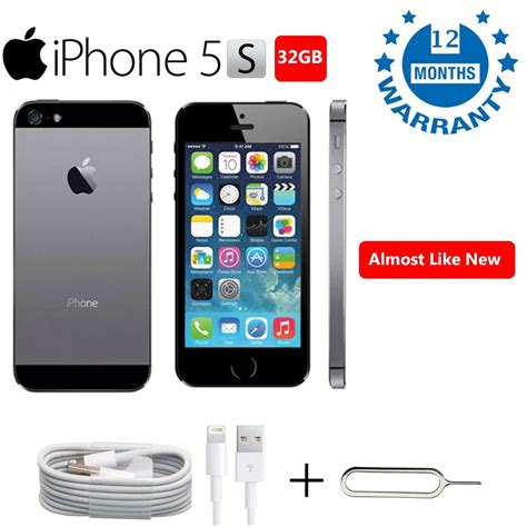 iphone unlocked deals alphasmartphones a trusted seller of high quality of