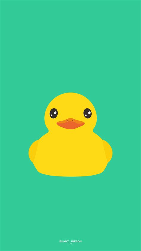 Animated Duck Wallpaper - rubber duck wallpaper 56 images