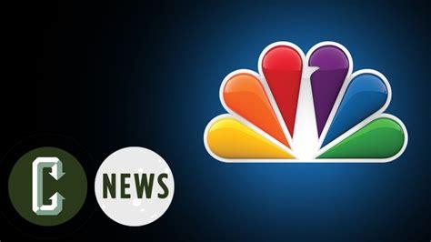 Collider News: FOX and NBC Unveil 2016-17 TV Schedule ...