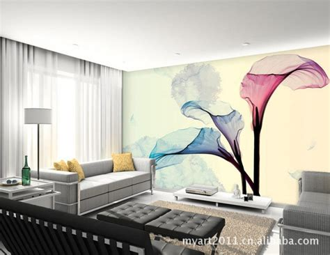 House Decoration Wallpaper-top Backgrounds & Wallpapers