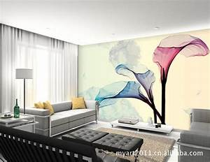 House Decoration Wallpaper