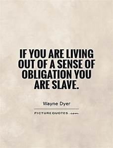 Quotes about Pe... Black Slave Quotes