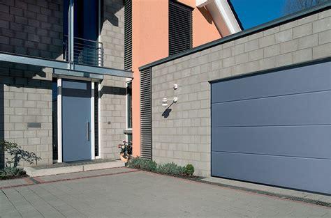 Mehrwertsteuer Garage by Garagentore Und Industrietore H 246 Rmann Kern