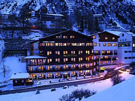 Hotel Madeleine (obergurgl, Austria)  Reviews, Photos. Letham House. Mercure Budapest Metropol Hotel. Balladins SUPERIOR Hotel Frankfurt Airport. Sporthotel Olimpo. Colonna Park Hotel. Colmar Tropicale – Berjaya Hills. Den Laman Condominiums Hotel. Panoramahotel Gnaid