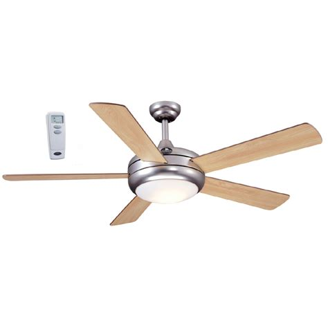 harbor breeze ceiling fan installation harbor breeze aero ceiling fan keep yourself always