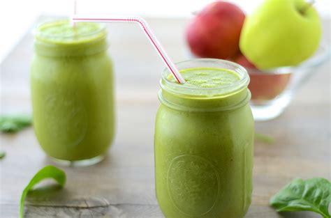 green apple recipes green apple smoothie recipe dishmaps