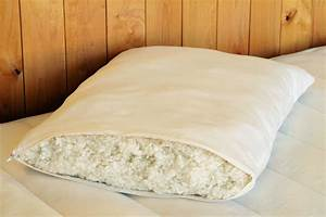 organic down filled pillow free shipping sleeping organic With down filled bed pillows