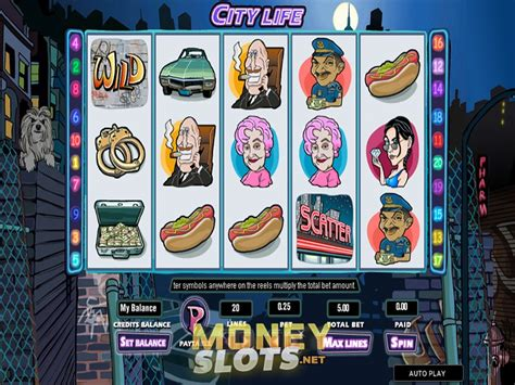 Slot Games 888 « Play The Best Online Pokies In Canada