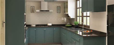 indian style kitchen design  den kitchen design