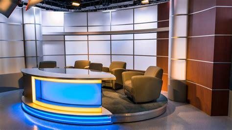 news desk for sale new broadcast news anchor desk for sale tv set designs