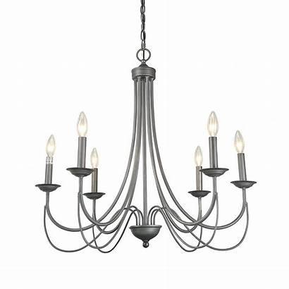 Chandelier Silver Pendant Lighting Lnc Antique Lights