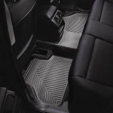 floor mats bmw x5 82112285514x genuine bmw all weather floor liner mats f15 x5 2014 f85 x5m turner motorsport