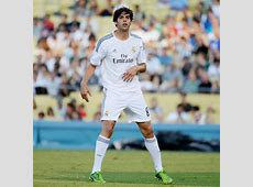 Real Madrid Transfer News Kaka Says He Wants to Leave Los