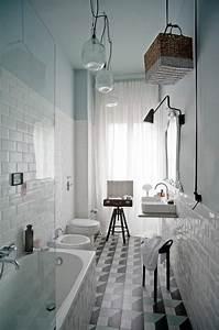 Körbe Fürs Bad : badezimmer k rbe zum aufh ngen badezimmer blog ~ Eleganceandgraceweddings.com Haus und Dekorationen