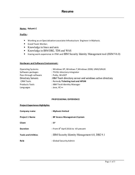 Upload Resume In Naukri by Naukri Resume Upload 28 Images Naukri Resume Upload