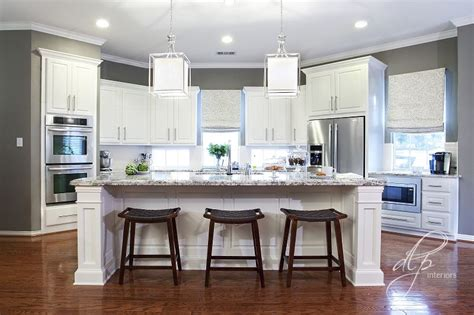 And Decor Plano Tx by Kitchen Remodel Plano Tx Dlpinteriors Remodling