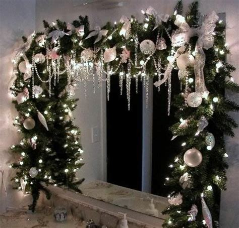 Fensterdeko Weihnachten Aussen by Fensterdeko F 252 R Weihnachten Wundersch 246 Ne Dezente Und