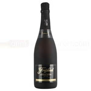 chocolate wine review freixenet freixenet cordon negro gourmet gift baskets