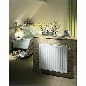 Radiateur Finimetal Reggane : reggane 3000 habille mod le 21h hauteur 300 400 mm ~ Premium-room.com Idées de Décoration