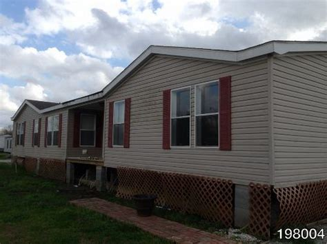 21 Amazing New Mobile Homes For Sale  Kelsey Bass Ranch
