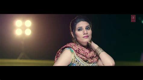 New Song ( Shaukeen Jati By Mannat Noor )