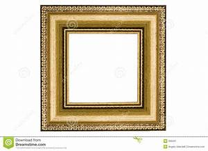 Objects That Are Square Pictures to Pin on Pinterest ...
