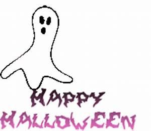 Free Halloween Gifs - Animated Halloween Gifs - Halloween ...