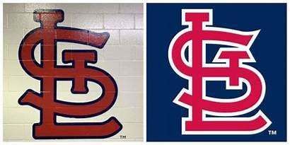 Cardinals Stl Louis Loaded Wong Bases Walk