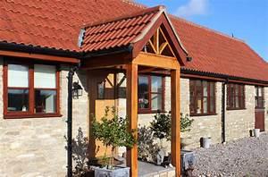 Anbau An Einfamilienhaus : anbau beim einfamilienhaus was zu beachten ist ~ Indierocktalk.com Haus und Dekorationen