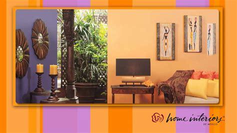 Home Interiors De Mexico : De Decoración Enero 2014 De Home Interiors De México