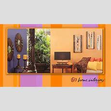 Catálogo De Decoración Enero 2014 De Home Interiors De