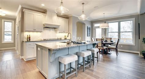 kitchen remodeling ideas   kootenia homes