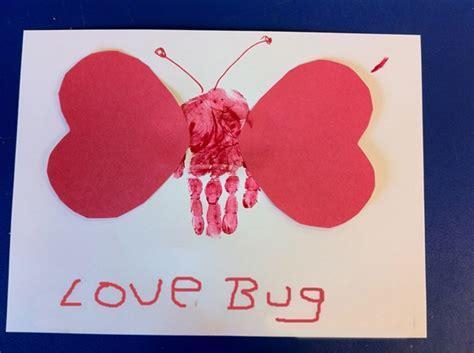 valentine s day craft ideas for preschoolers preschool craft ideas craftshady craftshady 178