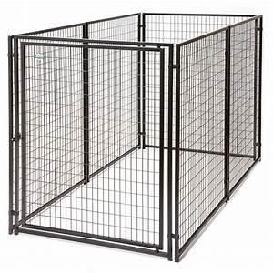 support manuals grandview dog kenneltm petsafer south With petsafe dog crate