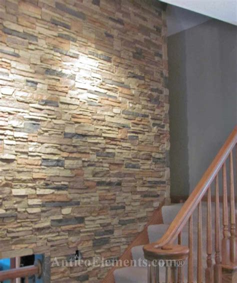 interior wall paneling home depot imitation panels the on cheap faux panels
