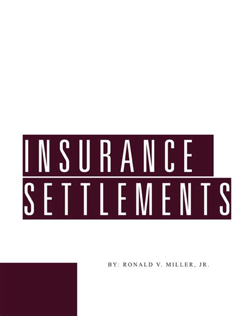 Insurance Settlements. Lighting For The House Junk A Car Brooklyn Ny. Carpet Cleaners Arlington Tx. Luxury Galapagos Tours Earthmovers Danbury Ct. Booking Hotels Without Credit Card. Traditional Life Insurance Writing In French. Best Term Life Insurance Providers. Life Insurance Policy Application Form. Hyundai Dealers In Miami Boston Lawyers Group