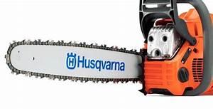 Husqvarna Chainsaw Model 33 Workshop Service  U0026 Repair