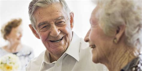 Alzheimer's disease is the most common cause of dementia — a continuous approximately 5.8 million people in the united states age 65 and older live with alzheimer's disease. Alzheimer's disease