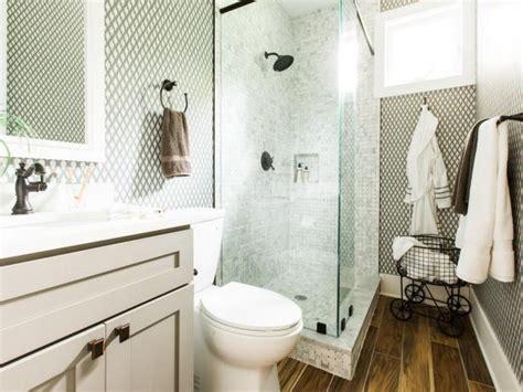 hgtv dream home  guest bathroom pictures hgtv dream